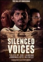 Silenced_Voices_Poster_100067_200
