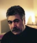 Reza Daneshvar 1948-2015