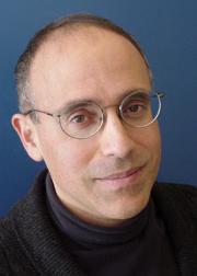 Anthony DiRenza
