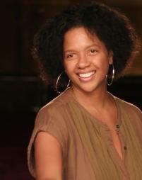 Cynthia Henderson