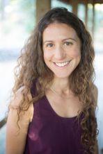 Kate Klein