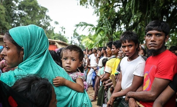 Rohingya_displaced_Muslims_010